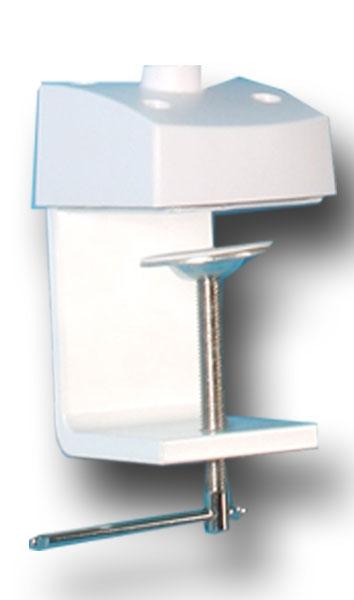 Accessori lampade